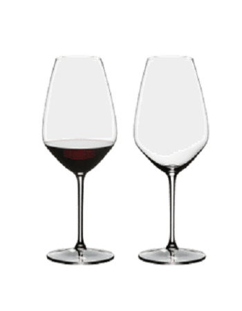 Riedel Extreme Shiraz, 2pc