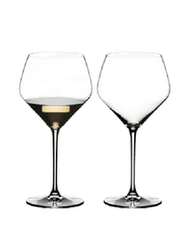 Riedel Extreme Chardonnay, 2pc