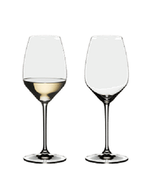 Riedel Extreme Riesling, 2pc