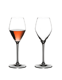 Riedel Extreme Champagne/Rose, 2pc